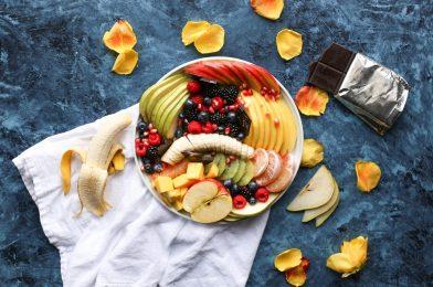 Czym jest dieta paleo