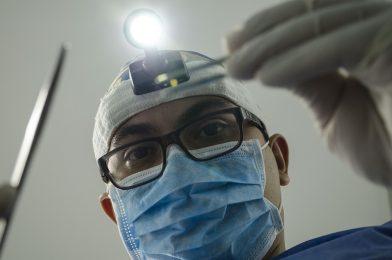 Czym kierować się, wybierając dentystę na Podhalu?