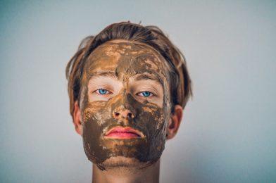 Pielęgnacja ciała naturalnymi kosmetykami